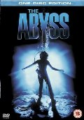 Abyss (One-Disc Edition) [DVD] [1989], The