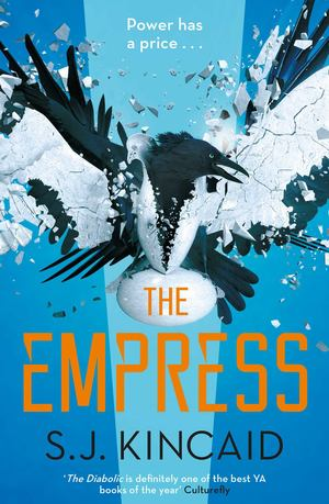 Empress, The