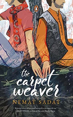 Carpet Weaver, The