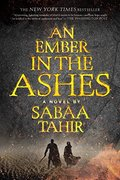 Ember in the Ashes, An