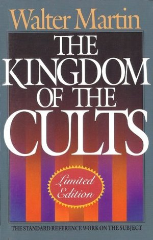 Kingdom of the Cults/Limited, The