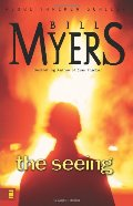 Seeing (The Soul Tracker Series #3), The