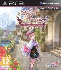 Atelier Rorona: The Alchemist of Arland (PS3) [import anglais]