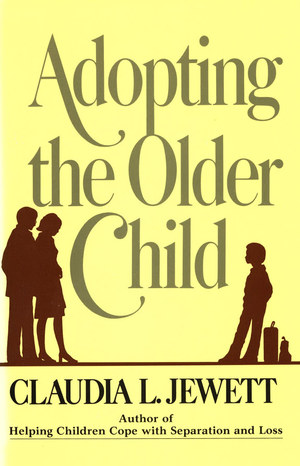 Adopting the Older Child