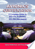 Avionics Certification