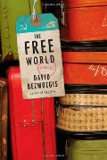 Free World: A Novel, The