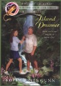 Island Dreamer (The Christy Miller Series #5)