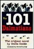 101 Dalmatians (The Hundred and One Dalmatians, #1), The
