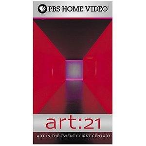 Art In The Twenty-First Century (Art 21) [VHS]