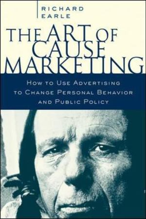 Art of Cause Marketing, The