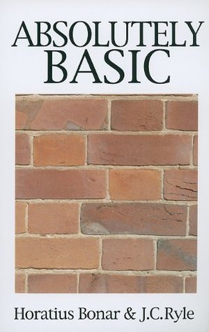 Absolutely Basic (Great Christian Classics)