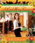 Pioneer Woman Cooks: Recipes from an Accidental Country Girl, The