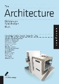 Architecture Reference & Specification Book: Everything Architects Need to Know Every Day, The