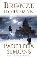 Bronze Horseman: A Novel, The