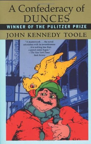 Confederacy of Dunces, A