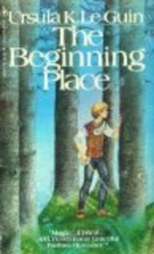 Beginning Place, The