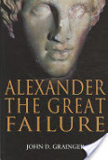 Alexander the Great Failure