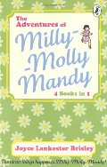 Adventures of Milly-Molly-Mandy, The