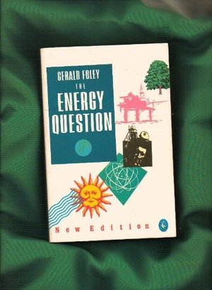 Energy Question