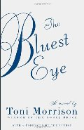 Bluest Eye (Vintage International), The