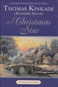 Christmas Star (Large Print), A