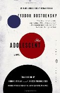 Adolescent (Vintage Classics), The