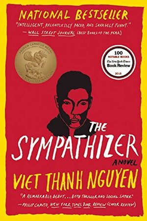 Sympathizer: A Novel, The