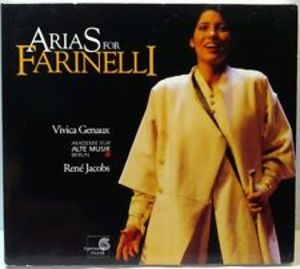 Arias for Farinelli 030
