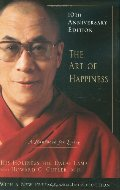 Art of Happiness, 10th Anniversary Edition: A Handbook for Living, The