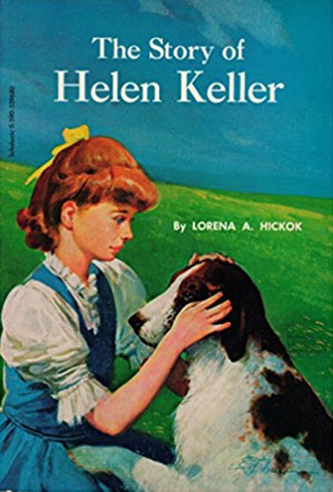 Story of Helen Keller, The