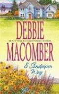 8 Sandpiper Way (Cedar Cove, Book 8)