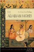 Arabian Nights (New Deluxe Edition), The