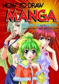 How to Draw Manga: Costume Encyclopedia, Vol 1, Everyday Fashion