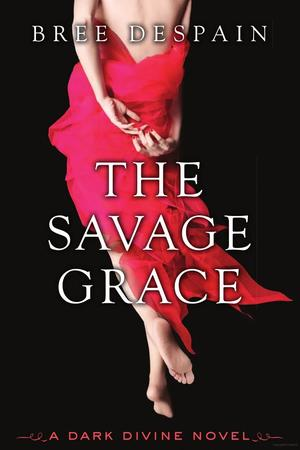 Savage Grace, The