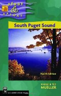 Afoot & Afloat: South Puget Sound
