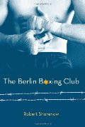 Berlin Boxing Club, The