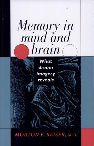 Memory in Mind and Brain
