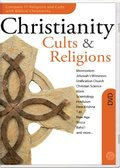 Christianity, Cults & Religions Leader Pack