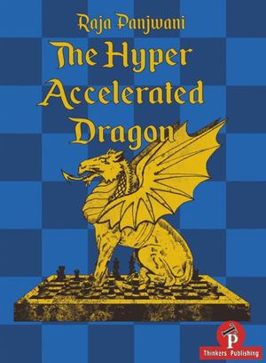 Hyper Accelerated Dragon, The