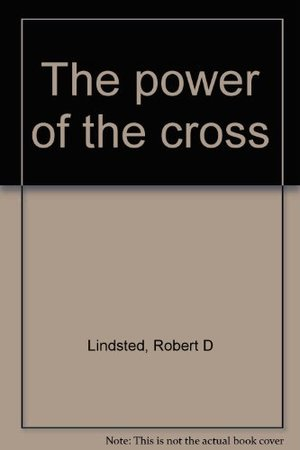Title: The power of the cross