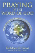 Praying in the Word of God: Advancing Christ's Kingdom