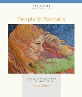 Art Quilt Portfolio: People & Portraits: Profiles of Major Artists, Galleries of Inspiring Works