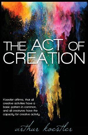 Act of Creation, The