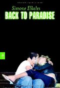 Back to Paradise (Paradise-Serie, Band 2)