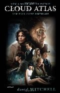 Cloud Atlas (Movie Tie-in Edition): A Novel