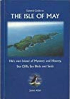 General Guide to the Isle of May