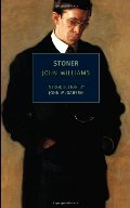 Stoner (New York Review Books Classics)