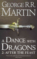Dance with Dragons, A