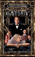 El Gran Gatsby (the Great Gatsby) (Spanish Edition)