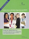 Medical School Admission Requirements (MSAR): The Most Authoritative Guide to U.S. and Canadian Medical Schools